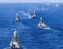 المناورات تأتي في ظل تكهنات وتحليلات تتحدث عن احتمالات توجيه ضربة عسكرية لإيران- وكالة فارس