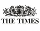 تايمز: شبكة أكاذيب بوتين تربك العالم
