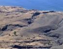 السواحل المصرية الشمالية