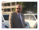 د.فطين البداد