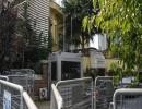 القنصلية تنسق مع السلطات التركية لكشف ملابسات اختفاء خاشقجي