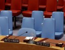 مقعد الولايات المتحدة في مجلس الأمن