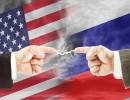 علما روسيا وأميركا