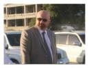 د . فطين البداد