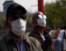 السبت سجلت الصين 41 حالة جديدة فقط