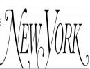 نيويورك ماغازين