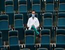 بلغت حصيلة الوفيات بالمرض في إيطاليا 18 ألفا.