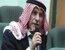 النائب صالح العرموطي - ارشيف عن المدينة نيوز