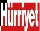 من الذي نقل خبر محاولة الانقلاب لجهاز الاستخبارات التركي؟