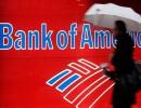 بنك أوف أميركا