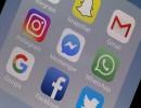 """قرر """"فيسبوك"""" مؤخرا اتخاذ إجراءات تشدد القواعد الخاصة بالإعلانات التي تذكر فيروس كورونا"""
