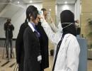 مصر اتخذت إجراءات لتطويق انتشار كورونا