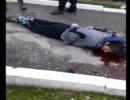 فيديو.. مقتل 6 جنود روس في الشيشان