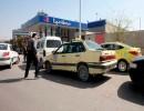 """قالت الحكومة السورية المؤقتة إن """"الأزمة بدأت بالانفراج"""