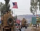 قوات أميركية في العراق (أرشيفية )