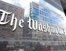 واشنطن بوست: لماذا لا يثق الشرق الأوسط بأميركا؟