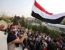 العراق: بطولة المتظاهرين وخسائر المسؤولين