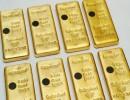 أسعار الذهب تقفز بقوة