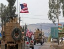 """قوات أميركية في العراق """"أرشيفية"""""""