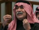 وزير الدفاع العراقي الأسبق سلطان هاشم