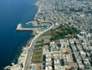 إيران تعزز وجودها العسكري والاقتصادي في الساحل السوري