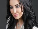 ميساء المغربي