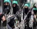 عناصر حماس