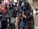 الناشط الحقوقي أحمد العطار حذر من خطورة استمرار سياسات الاعتقال المتواصلة في ظل انتشار كورونا