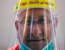 فورين بوليسي: حزب الله يستعد لحربه القادمة ضد فيروس كورونا
