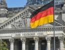 ألمانيا تواجه كورونا بخطة ضخمة