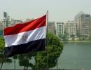 الأزمة بين مصر وإثيوبيا حول المياه بدأت تأخذ منحى آخر أشد وطأة