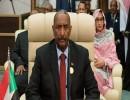 شاهد : البرهان يدعو الى اغتنام الفرصة لرفع اسم السودان من قائمة الإرهاب