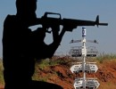 لم يصدر عن الجانب الإسرائيلي أي تعليق على دوي الانفجارات الضخم