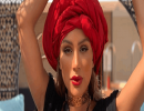 مايا دياب