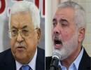 كيف يمكن لإسرائيل أن تواجه إيران وحماس من خلال السلطة الفلسطينية؟