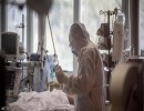 العلماء يسابقون الزمن لتطوير دواء أو لقاح لفيروس كورونا