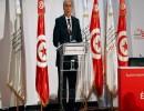 رئيس هيئة الانتخابات التونسية