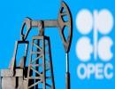 أوبك تتوقع انخفاض الطلب على النفط 8.95 مليون برميل يومياً