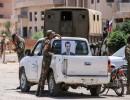 تنقل قوات النظام وداعميه الأغراض المسروقة إلى حلب ودمشق لبيعها بأسعار زهيدة