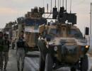 """الهجوم التركي يكشف الاضطرابات الجيوسياسية لـ""""ما بعد سوريا"""""""