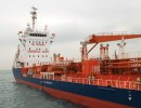 الصين تزيد وارداتها النفطية من السعودية
