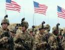جنود امريكان