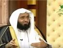 فيديو: الفوزان يعترف بخطأ تحالفات السعودية ويلمّح للإخوان