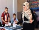إعلام الأسد اهتم بتغطية مناطق في شمال البلاد قرب سيطرة المعارضة السورية