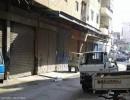أصحاب المحال في طرابلس أبقوها مغلقة