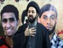 بالفيديو: تيار شيعي في البحرين يعلن الكفاح المسلح