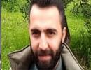 محمود موسوي مجد
