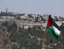 فلسطين - أرشيف -