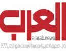 ضعف المعارضة الجزائرية مصدر قوة عبدالعزيز بوتفليقة