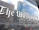 واشنطن بوست: كيف أصبحت حلب رمز الضعف الأمريكي؟